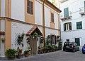 San Vito Chietino 2015 by-RaBoe 029.jpg