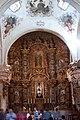 San Xavier mission 20090125.jpg