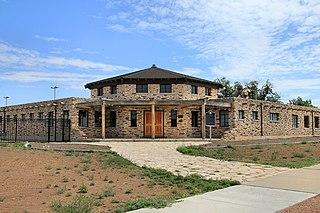 File San Angelo Tx Municipal Pool Wikimedia Commons