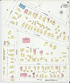 Sanborn Fire Insurance Map from Adrian, Lenawee County, Michigan. LOC sanborn03900 003-9.jpg