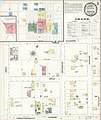 Sanborn Fire Insurance Map from Anaheim, Orange County, California. LOC sanborn00384 005-1.jpg