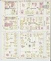 Sanborn Fire Insurance Map from Ann Arbor, Washtenaw County, Michigan. LOC sanborn03909 002-3.jpg