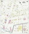 Sanborn Fire Insurance Map from Ann Arbor, Washtenaw County, Michigan. LOC sanborn03909 006-15.jpg