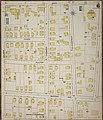 Sanborn Fire Insurance Map from Brockton, Plymouth County, Massachusetts. LOC sanborn03698 003-7.jpg