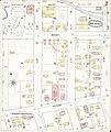 Sanborn Fire Insurance Map from Burlington, Des Moines County, Iowa. LOC sanborn02588 002-8.jpg