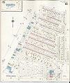 Sanborn Fire Insurance Map from East Detroit, Macomb County, Michigan. LOC sanborn03992 003-16.jpg