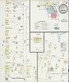 Sanborn Fire Insurance Map from Freeport, Nassau County, New York. LOC sanborn05934 002-1.jpg