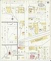 Sanborn Fire Insurance Map from Grand Junction, Mesa County, Colorado. LOC sanborn01007 007-15.jpg