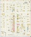 Sanborn Fire Insurance Map from Groton, Brown County, South Dakota. LOC sanborn08235 005-2.jpg