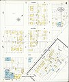 Sanborn Fire Insurance Map from Las Vegas, San Miguel County, New Mexico. LOC sanborn05698 004-4.jpg