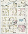 Sanborn Fire Insurance Map from Muncie, Delaware County, Indiana. LOC sanborn02433 003-2.jpg
