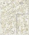 Sanborn Fire Insurance Map from Nantucket, Nantucket County, Massachusetts. LOC sanborn03800 001-2.jpg