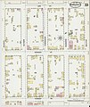 Sanborn Fire Insurance Map from New Brunswick, Middlesex County, New Jersey. LOC sanborn05565 002-13.jpg
