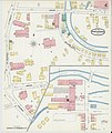 Sanborn Fire Insurance Map from North Adams, Berkshire County, Massachusetts. LOC sanborn03806 003-4.jpg