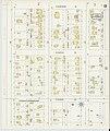Sanborn Fire Insurance Map from Oklahoma City, Oklahoma County, Oklahoma. LOC sanborn07202 003-9.jpg