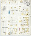 Sanborn Fire Insurance Map from Salem, McCook County, South Dakota. LOC sanborn08261 003-1.jpg
