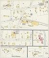 Sanborn Fire Insurance Map from Stoneham, Middlesex County, Massachusetts. LOC sanborn03860 003-2.jpg