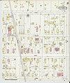 Sanborn Fire Insurance Map from Tipp City, Miami County, Ohio. LOC sanborn06910 003-3.jpg