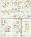 Sanborn Fire Insurance Map from Vincennes, Knox County, Indiana. LOC sanborn02525 003-2.jpg