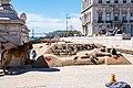 Sand art (34052950236).jpg