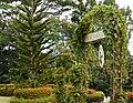Sandakan Sabah English-Tea-House-04.jpg