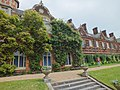 Sandringham House, Norfolk-7425819254.jpg