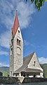 Sankt Peter in Schrambach Feldthurns 02.jpg