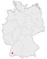 Sanktmaergen-OpenGeoDB.png