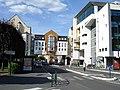 Sannois - Avenue Damiette 04.jpg