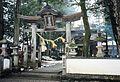 Sanomo-jinja 20040102.jpg