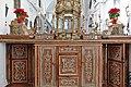 Sant'ONOFRIO-VASTO 35.jpg