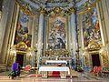 Sant Ignazio Roma fc02.jpg