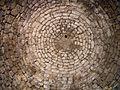 Sant Miquel de Lillet, cúpula.jpg