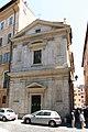 Sant Nicola dei Lorenesi Rome.jpg