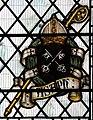 Sant Silyn, Wrecsam Parish Church of St. Giles, Wrexham, Wales xz 50.jpg