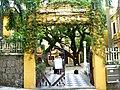 SantaCasaDaMisericorciaAlbergue1.jpg