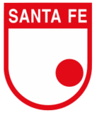 SantaFe CD.png