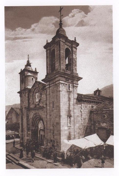 SantaMariachurch