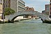 Santa Croce Ponte de la Cereria Rio Nuovo Venezia.jpg