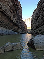 Santa Elena Canyon Oct 2013 2.JPG