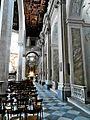 Santa Maria Assunta-navata 1.jpg