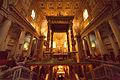 Santa Maria Maggiore (Rome) 05.jpg
