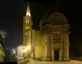 Santa Maria a Pinerolo TO.png