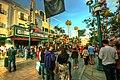 Santa Monica 3rd Street Promenade.jpg
