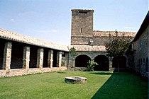 Santa fe navarra claustro.jpg