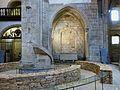 Santiago-Santo Domingo de Bonaval, interior3 (14731305085).jpg
