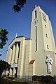 Santo Domingo Church Exterior 02.jpg