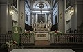 Santo stefano altare 2.jpg