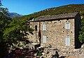 Santu-Pietru-Moulin de Salti-1.jpg