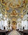 Santuario Wieskirche - panoramio retusche.jpg